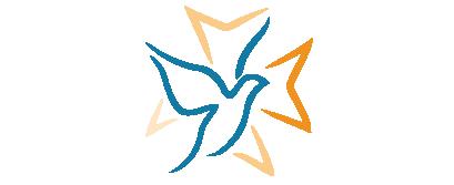 Portal de L'église protestante unie de Belgique